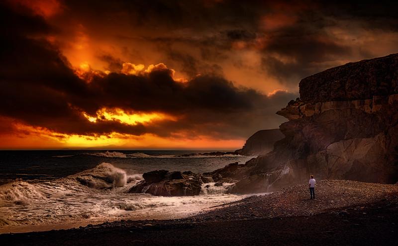 Sunrise and Sunset (128).jpg