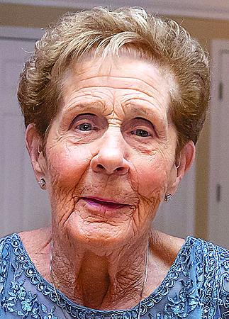 Gineo photo for obituary-PRINT
