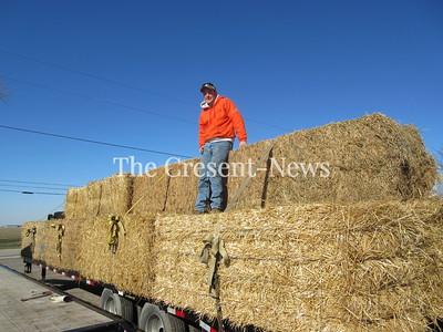 03-26-19 news farm bureau