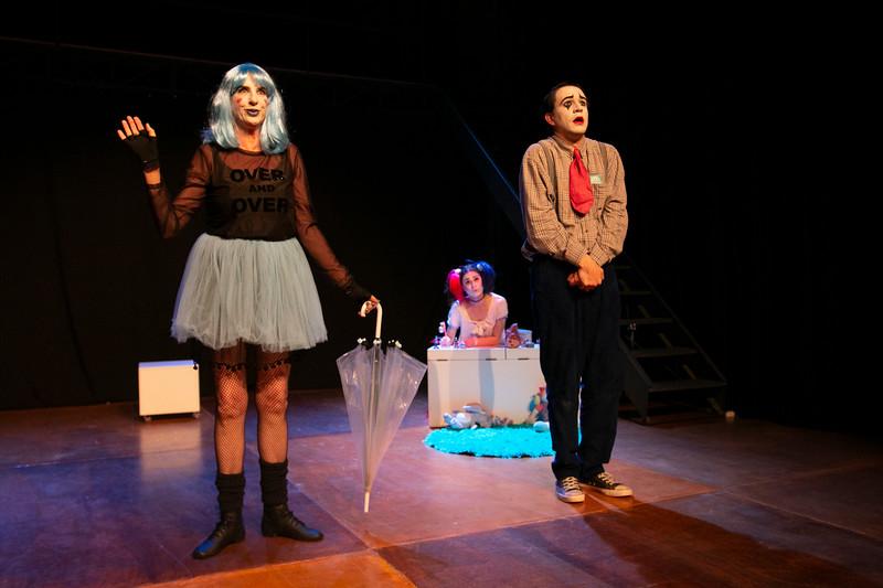 Allan Bravos - essenCIA Teatro - Persona 07-410.jpg