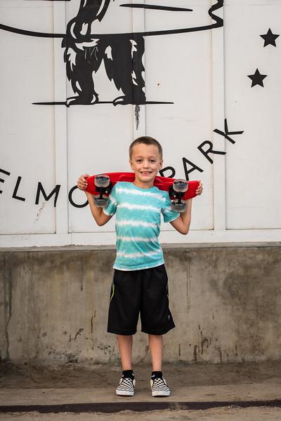 San Diego Skateboards 2020-5069.jpg