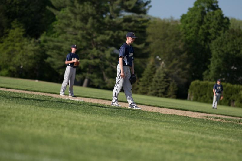 freshmanbaseball-170519-123.JPG