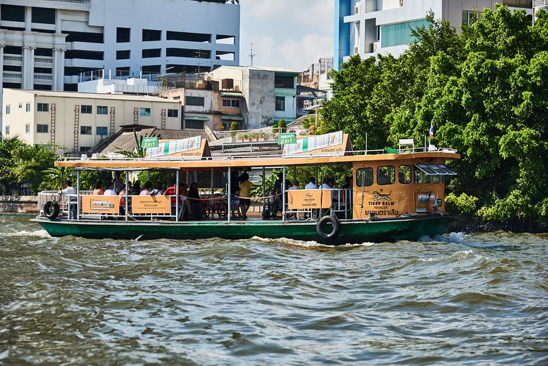 Trip to Bangkok Thailand (72).jpg