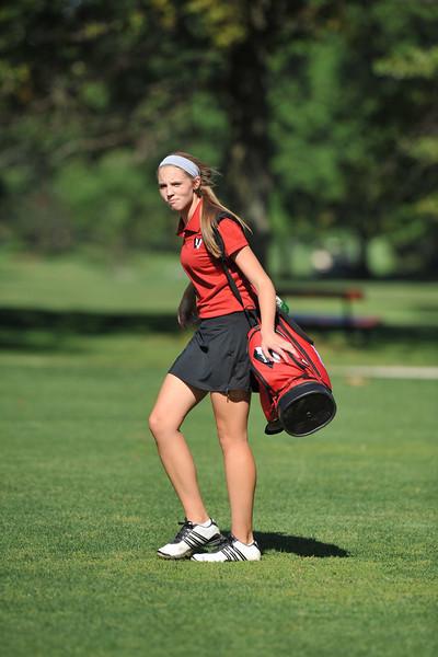 Lutheran-West-Womens-Golf-August-2012---c142433-014.jpg