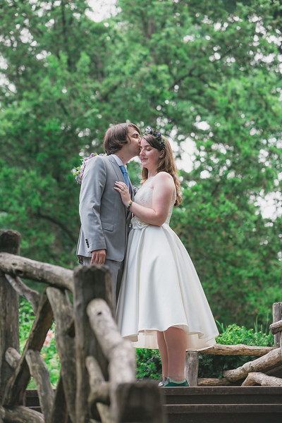 Central Park Elopement - Lauren and Robin-166.jpg