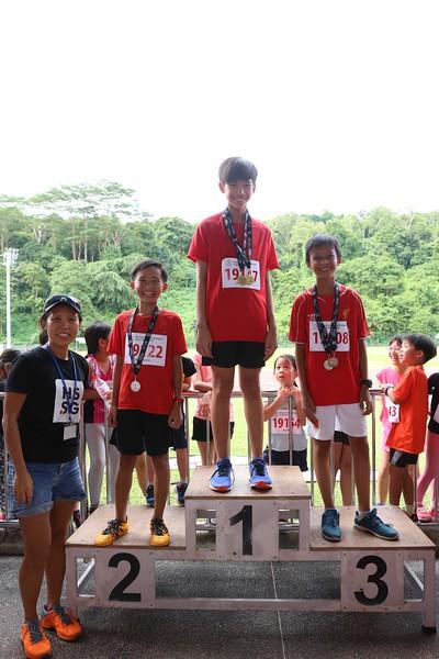 HS Sports 2019-0095.jpg