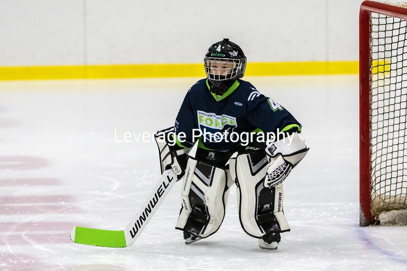 PSM Force Hockey 20180225 084446 1657.jpg