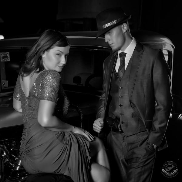 Jessica Kisiel & Caleb Stupka-©-B&W-118.jpg
