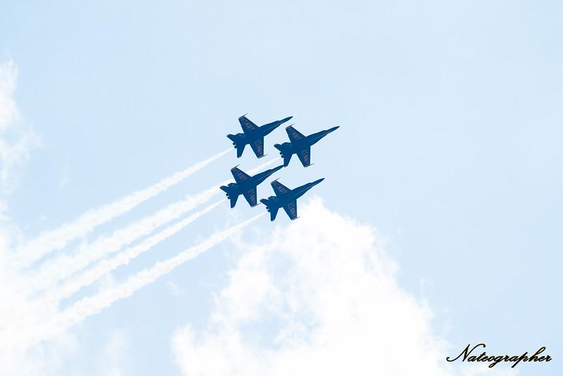 BlueAngels-100.jpg