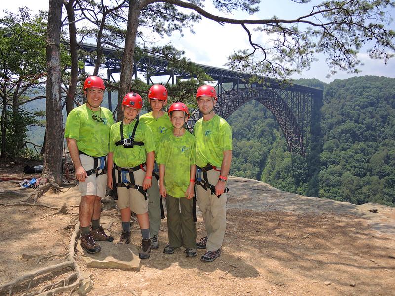 Summit High Adventure 2015-07-07  230.jpg