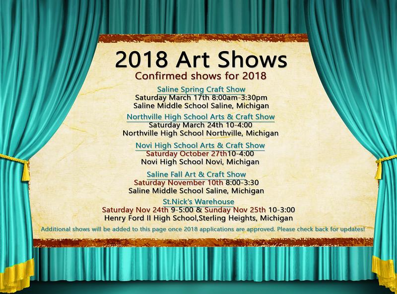 July 2018 B  Art Show Place Holder Graphic.jpg