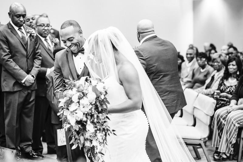 Briana-Gene-Wedding-Franchescos-Rockford-Illinois-November-2-2019-147.jpg