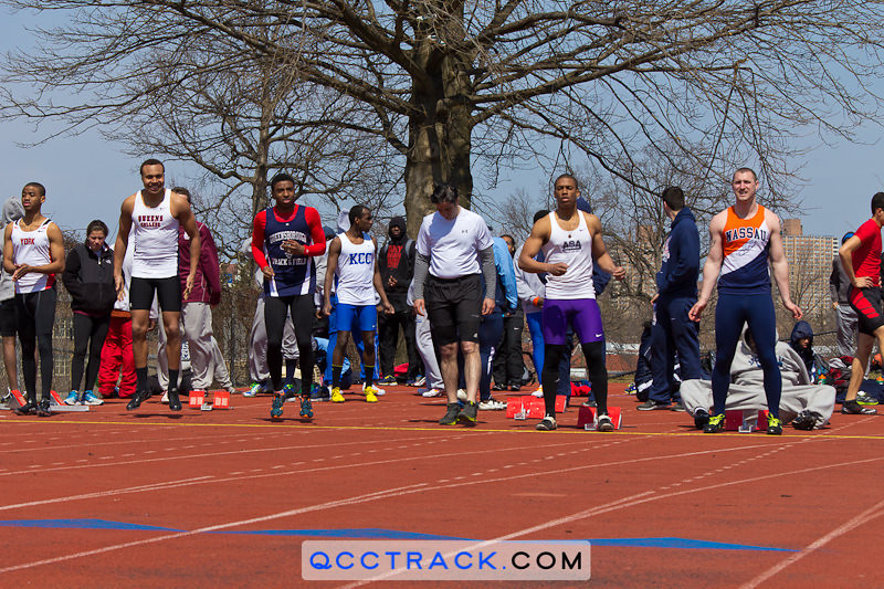 Queens College Invitational-91.jpg