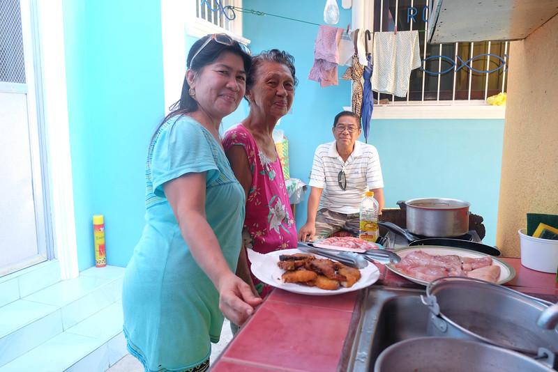Philippines_20140508_0001.jpg