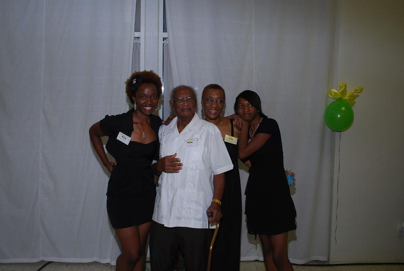 Johnson's Family Reunion 2012_0434.jpg