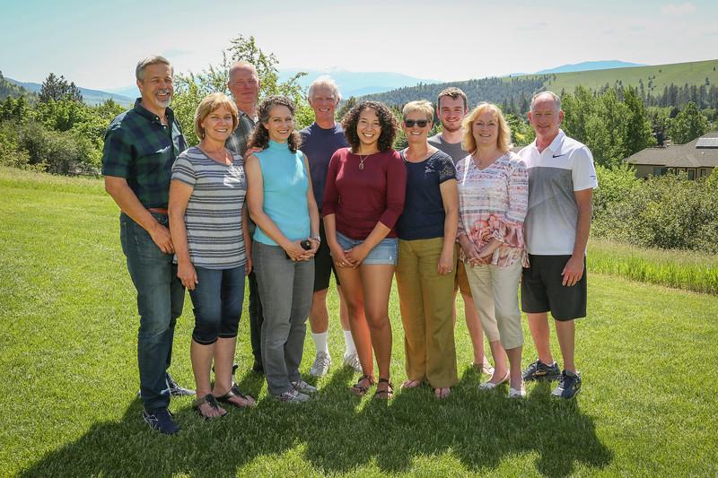 Hoistad Family Reunion-131.jpg