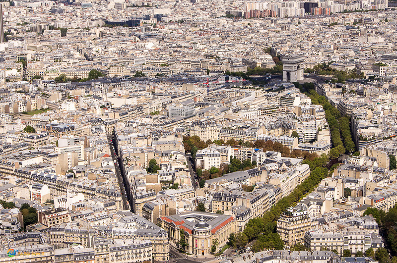 Paris-5828.jpg