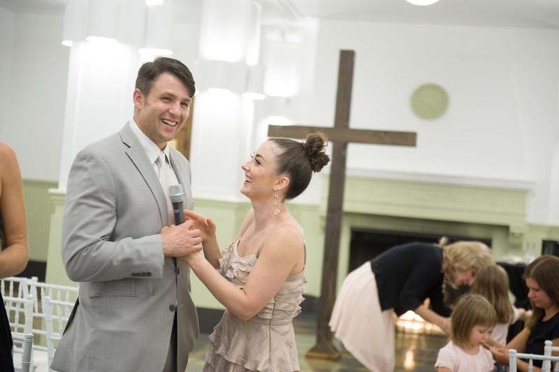Everett Seattle monte cristo ballroom wedding photogaphy -0088.jpg