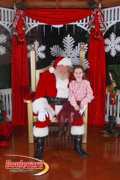 Santa 12-10-16-36.jpg