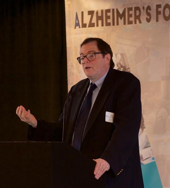 AlzheimersFoundationSDevent 120.jpg