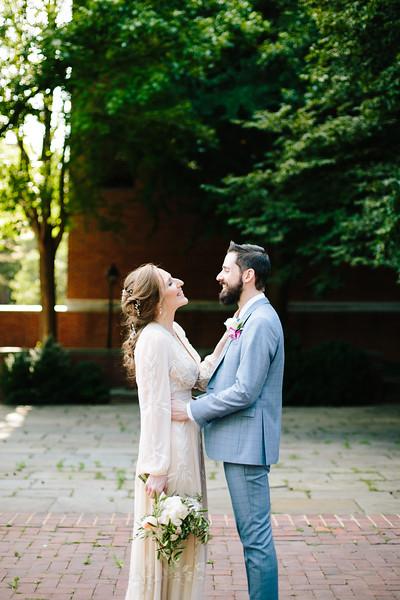 Jen and Tristan Wedding-195.jpg