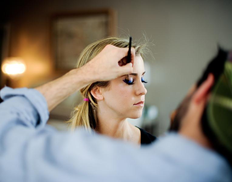 Makeup-63.jpg
