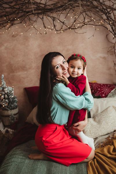 Stefania de Craciun 2019_Catalina Andrei Photography-20.jpg