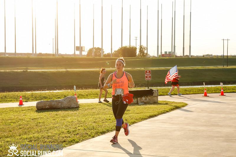 National Run Day 5k-Social Running-2347.jpg