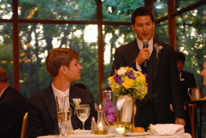 BeVier Wedding 576.jpg