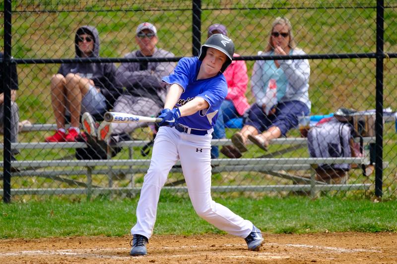 TCS Varsity Baseball 2019-213.jpg