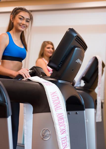 Fitness-20.jpg