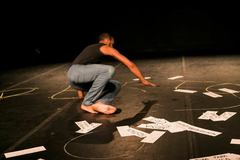 Allan Bravos - Lentes de Impacto - Teatro-719.jpg