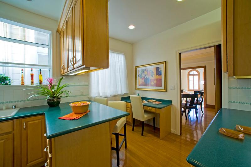 KitchenNook.jpg
