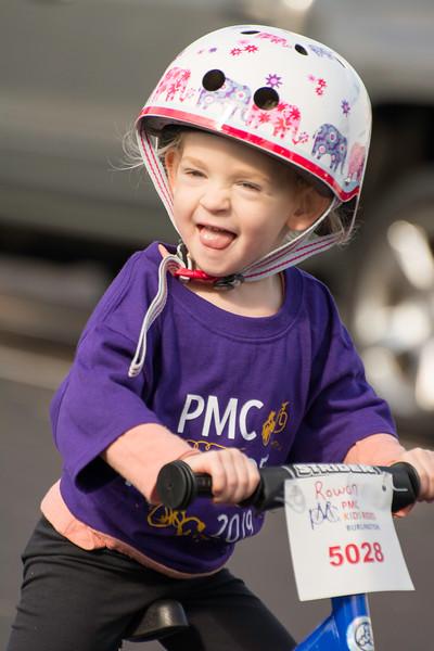 Burlington-Kids-Ride-2019-165.jpg