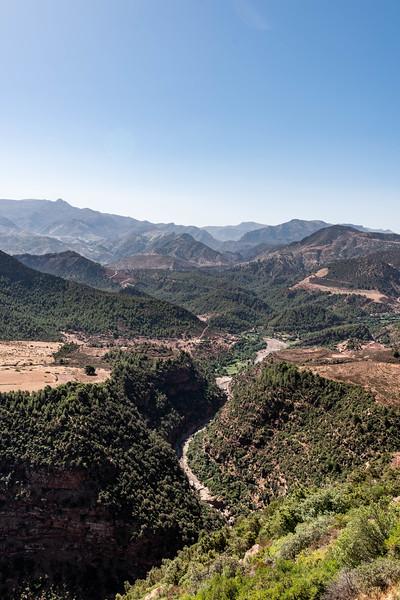 Marruecos-_MM10687.jpg