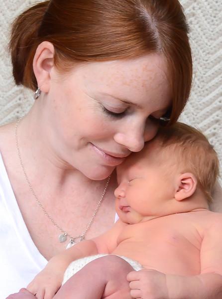 ryan newborn-13.jpg
