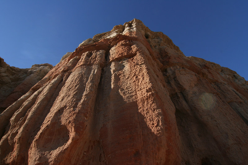 red roc canyon sp 060-2.jpg