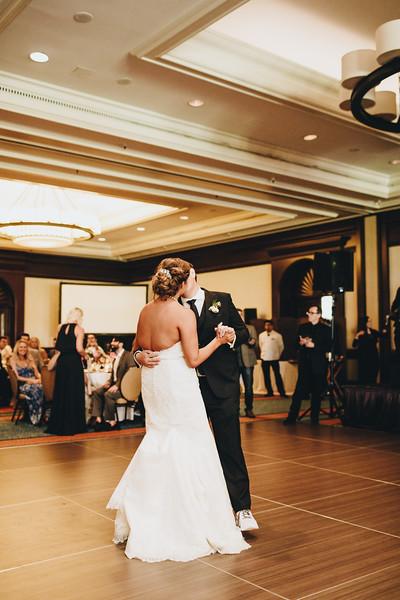 Zieman Wedding (519 of 635).jpg