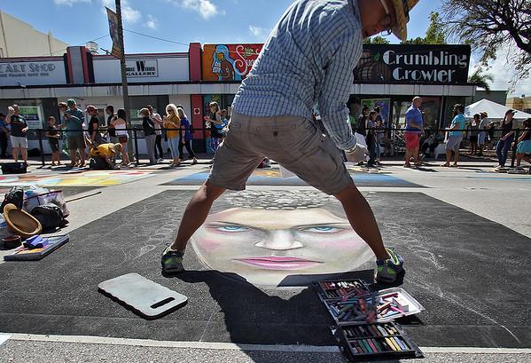 2018_Street_Painting_Festival