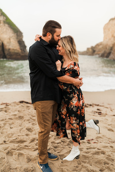 Alexandria Vail Photography Santa Cruz Engagement Jessica + Nick215.jpg