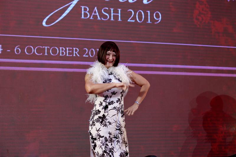 AIA-Achievers-Centennial-Shanghai-Bash-2019-Day-2--651-.jpg