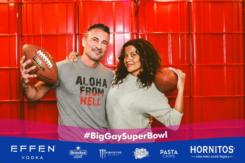 Big Gay Super Bowl Party 2017-208.jpg