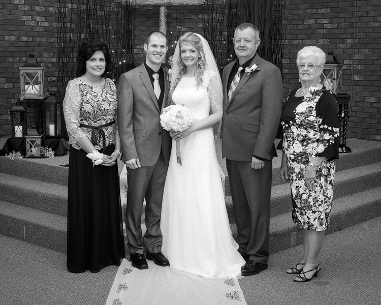 06_03_16_kelsey_wedding-5931.jpg