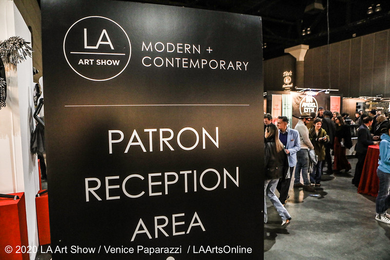 LA Art Show-138.jpg
