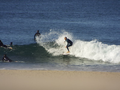 3/21/20 * DAILY SURFING PHOTOS * H.B. PIER