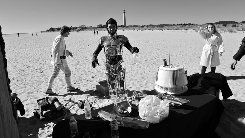 Star Wars A New Hope Photoshoot- Tosche Station on Tatooine (269).JPG