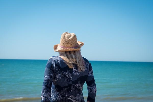 Janine Lowe Beach-45.jpg