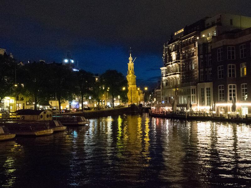 26-055-Amsterdam HAL 2014