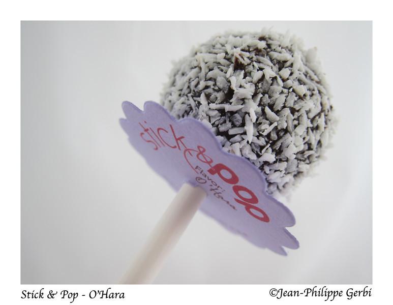 stick and pop - O'Hara.jpg