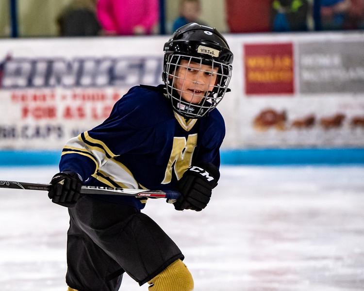 2019-Squirt Hockey-Tournament-24.jpg